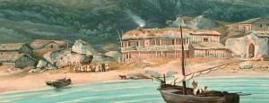 katakolon-port-history