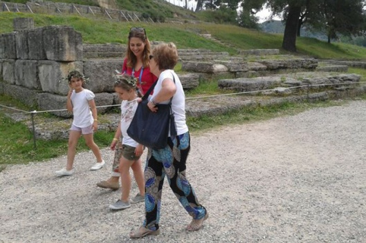 ancient_olympia_kids